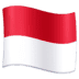 🇲🇨 flag: Monaco Emoji on Facebook Platform