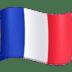 🇲🇫 flag: St. Martin Emoji on Facebook Platform