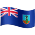 🇲🇸 flag: Montserrat Emoji on Facebook Platform