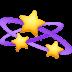 💫 dizzy Emoji on Facebook Platform