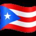🇵🇷 flag: Puerto Rico Emoji on Facebook Platform