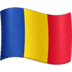 🇷🇴 Romania Flag Emoji on Facebook Platform