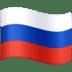 🇷🇺 flag: Russia Emoji on Facebook Platform