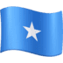 🇸🇴 Somalia Flag Emoji on Facebook Platform