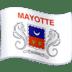 🇾🇹 Mayotte Flag Emoji on Facebook Platform