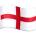 🏴󠁧󠁢󠁥󠁮󠁧󠁿 flag: England Emoji on Facebook Platform