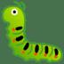 🐛 bug Emoji on Google Platform