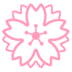 💮 white flower Emoji on Google Platform