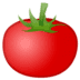 🍅 tomato Emoji on Google Platform