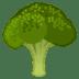 🥦 broccoli Emoji on Google Platform
