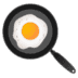 🍳 cooking Emoji on Google Platform
