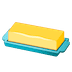🧈 Butter Emoji on Google Platform
