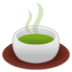 🍵 teacup without handle Emoji on Google Platform