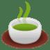 🍵 Teacup Without Handle Emoji on Google Platform