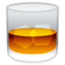 🥃 tumbler glass Emoji on Google Platform