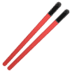 🥢 chopsticks Emoji on Google Platform