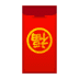 🧧 red envelope Emoji on Google Platform