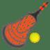 🥍 lacrosse Emoji on Google Platform