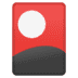 🎴 flower playing cards Emoji on Google Platform