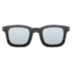 👓 glasses Emoji on Google Platform