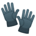 🧤 gloves Emoji on Google Platform