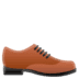 👞 man's shoe Emoji on Google Platform