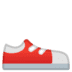 👟 running shoe Emoji on Google Platform