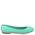 🥿 flat shoe Emoji on Google Platform