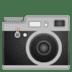 📷 كاميرا الإيموجي على منصة جوجل