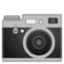📷 Camera Emoji op Google Platform