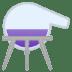 ⚗️ alembic Emoji on Google Platform