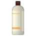 🧴 lotion bottle Emoji on Google Platform
