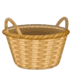 🧺 basket Emoji on Google Platform