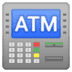 🏧 ATM sign Emoji on Google Platform