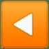 ◀️ reverse button Emoji on Google Platform