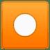 ⏺️ record button Emoji on Google Platform