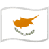 🇨🇾 flag: Cyprus Emoji on Google Platform