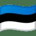 🇪🇪 Estonia Flag Emoji on Google Platform