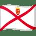 🇯🇪 flag: Jersey Emoji on Google Platform