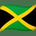 🇯🇲 Jamaica Flag Emoji on Google Platform
