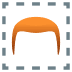 🦰 red hair Emoji on Joypixels Platform