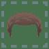 🦱 curly hair Emoji on Joypixels Platform