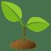 🌱 Semai Emoji pada Platform JoyPixels