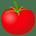 🍅 tomato Emoji on Joypixels Platform