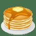 🥞 Pancakes Emoji sa JoyPixels Platform