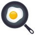 🍳 cooking Emoji on Joypixels Platform