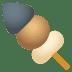 🍢 oden Emoji on Joypixels Platform