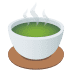 🍵 teacup without handle Emoji on Joypixels Platform