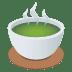 🍵 Teacup Without Handle Emoji on JoyPixels Platform