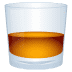 🥃 tumbler glass Emoji on Joypixels Platform